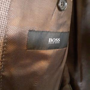 Hugo Boss Suits & Blazers - BOSS by Hugo Boss Blazer/Sportscoat